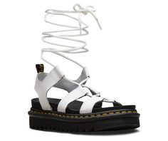 7 Best Doc Marten Shoes images | Shoes, Dr martens, Doc martens