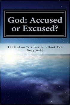 God: Accused or Excused? Book 1, The Book, Book Of Genesis, Atheism, Awakening, Good Books, God, Illustration, Trust