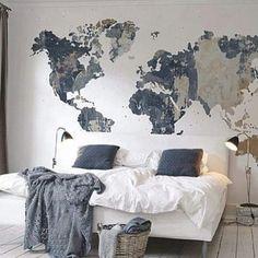 S T Y L E  dream bedroom