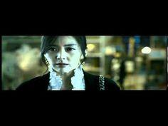 """Korean Drama: Trailer to a film """"Secret"""" South Korea, 2009"""