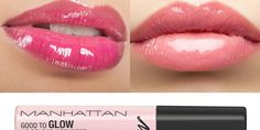 X-treme Last Lipliner Lipgloss, Lipstick, Lip Colour, Pink Lips, Lip Liner, Super, Ph, Glow, Make Up