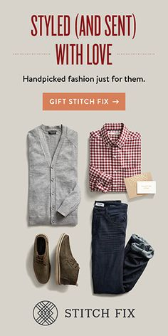 Learn how to get the best clothes from Stitch Fix. From your pinterest board, to your checkout feedback; these tips will ensure a great fix next time!
