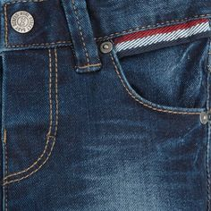 Diesel Jeans, Denim Branding, Denim Jeans Men, Clothing Labels, Denim Fashion, Women's Fashion, Pants, Fashion Details, Creativity