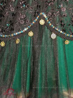 Color ballet_costumes_esmeralda_p_1104