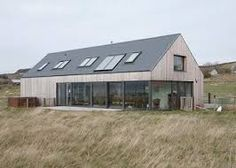 Image result for dualchas houses