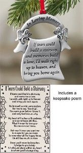 Pewter Memorial Ornament | Shop food | Kaboodle Memorial Ornaments, Cat Memorial, Good Thoughts, Memories, Crafty, My Love, Pewter, Celebration, Shop