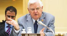 House panel OKs big spending cuts - David Rogers - POLITICO.com