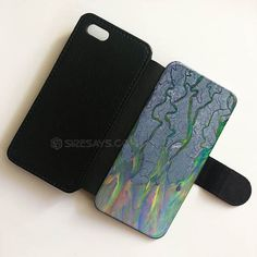 Like and Share if you want this  ALT-J Album Awesome Wafe wallet case, Wallet Phone Case     Buy one here---> https://siresays.com/Customize-Phone-Cases/alt-j-album-awesome-wallet-case-wallet-phone-case-iphone-6-plus-wallet-iphone-cases-wallet-samsung-cases-ipad-mini-cases-for-kids/