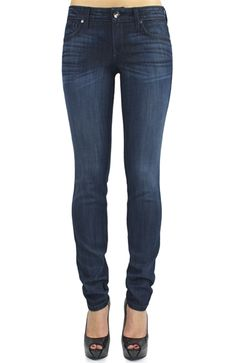 Lily Skinny Straight- Parsons Wash     http://www.level99jeans.com/product_p/ml2580parsons.htm