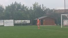 Udinese-Hellas Verona Allievi Nazionali A e B 21/09/2014 First match on the first 11... Great match