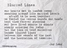@JayLongWrites #SilverSouls Division #LoveChangesPeople