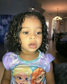 Cute Mixed Babies, Cute Black Babies, Beautiful Black Babies, Beautiful Children, Little Babies, Cute Babies, Baby Kind, Pretty Baby, Future Daughter