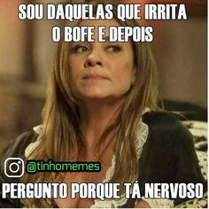 #humor😂 #comedia #zueira #coisasdavida #watzapp #windersonnunes #memes😂 #carlinhosmaia #tirulipa #riri #tatawerneck #engraçado #feliz #riodejaneiro #saopaulo #Facebook #twice #inspiration #instagram #humorinteligente #comedian #meme #k #kk #seguidores #curtidas #comentarios #meme #memes #whatsapp #instagram @facebook