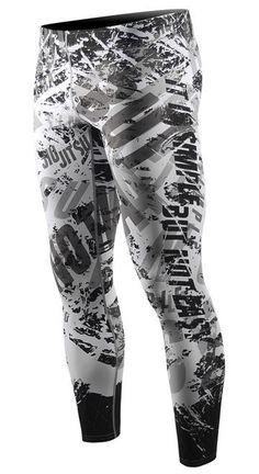 013380b571c6a men's Compression Pants sports leggings Sports Leggings, Running Leggings,  Tight Leggings, Mens Compression