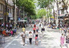 topos-vienna-maria-hilfer-street-overview