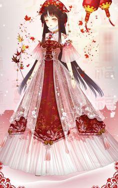 Dress Up Diary, Cartoon Net, Anime Witch, Zelda Twilight Princess, Nikki Love, Anime Outfits, Anime Comics, Anime Style, Asian Art