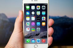 Default Settings New iPhone Owners Should Definitely Change