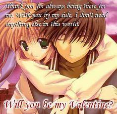 36 Best Anime Holidays Images On Pinterest Anime Art Anime