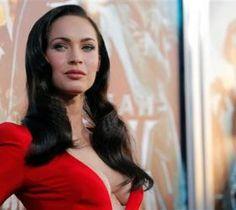 Megan Fox, Cameron Diaz, Jennifer Aniston ve daha fazlası...Dünyaca ünlü Hollywood yıldızlarının batıl inançlara sahip olduğunu biliyor muydunuz? http://yangoz.tv/magazin/hollywood-yildizlarinin-batil-inanclari-18212