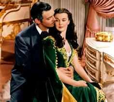 Frankly my dear, I don't give a damn.