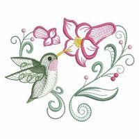 Rippled Hummingbirds 3 Embroidery Needles, Machine Embroidery Patterns, Crewel Embroidery, Custom Embroidery, Glass Painting Designs, Paint Designs, Embroidery Transfers, Doodle Drawings, Paper Quilling
