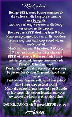 Good Night Flowers, Evening Greetings, Afrikaanse Quotes, Goeie Nag, Goeie More, Thank You Lord, Happy Birthday Quotes, Bible Verses Quotes, Christianity