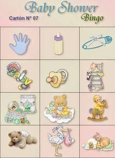 Como organizar un baby shower: tendencias – Deco Ideas Hogar Baby Shower Photo Booth, Baby Shower Niño, Baby Shower Photos, Baby Shower Favors, Baby Shower Cakes, Baby Shower Gifts, Baby Showers, Girl Baby Shower Decorations, Boy Baby Shower Themes