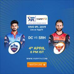 78 Best VIVO IPL 2019 images