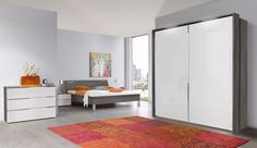 28 Meilleures Images Du Tableau Nikelly Chambres A Coucher