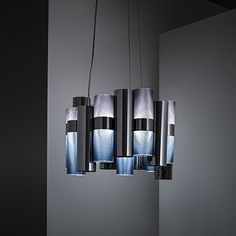 Products - Slamp