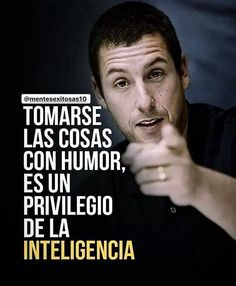 Francisco Mora, Bad Boys 3, Thinking Quotes, Victoria Justice, Good Mood, Gym Motivation, True Stories, Einstein, Life Quotes