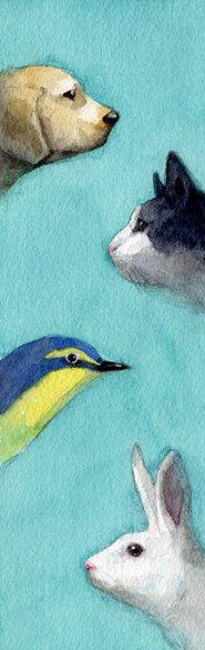 Akitaka Ito : Untitled   Artworks   Tokyo Illustrators Society (TIS)