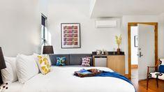 heywoodhotel_room2.jpg (1000×562)