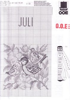 labadee.gallery.ru watch?ph=QJU-bJDMn&subpanel=zoom&zoom=8