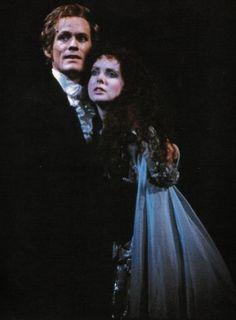 Phantom of the Opera Favs on Pinterest | Opera Cake, 25th ...