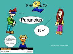 Web Evolution: 2002  #: #web #html #website #http #page #webpage #piuley #evolution #90s #oldstuff #internet #illustration #draw #sketch #drawing #art #artistsoninstagram #dailysketch  #cute #adorable #fanart  #color #digital #digitalpainting #digitalart