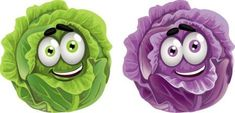happy-vegetables-cartoon-vector4