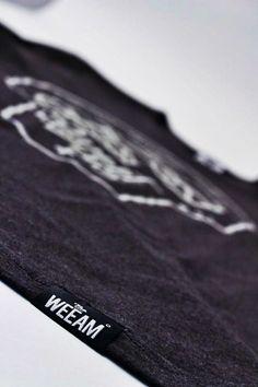 Ayer fue un día intenso preparando los últimos detalles de THE NODE ¡Ya no queda nada para que la podáis ver!  www.theweeam.com  #tshirt #chlotes #fashion #desing #camisetas #moda #diseño #surf #fixie #bike #mountain #style