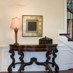 interior design in charlotte nc - Family oom - Providence Plantation Project - Lauren Nicole ...