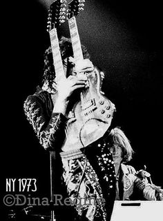 Hot pics of Jimmy - Page 446 - Photos - Led Zeppelin Official Forum The Band, Great Bands, John Paul Jones, John Bonham, Jimmy Page, Jimmy Jimmy, Robert Plant, Classic Rock And Roll, Rock N Roll