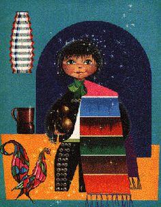 Bilingual description of Mexican Traditions for Christmas/Tradiciones Mexicanas para La Navidad