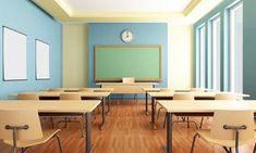 Ghent x Wood Frame Porcelain Magnetic Whiteboard Includes 1 Marker & Eraser – Made in U. Classroom Design, Classroom Decor, Classroom Tools, Flipped Classroom, Autism Classroom, School Classroom, 21st Century Classroom, Magnetic White Board, Learning Spaces