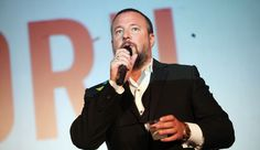 Vice is a new-media behemoth. But is it a unicorn? - Fortune