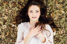 Jeff Brummett Visuals | Portrait Photographer | Wedding Photographer | Texas | Dallas | Austin | Fort Worth #makeportraits #lookslikefilm