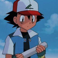 Ash Pokemon, Cute Pokemon Wallpaper, Ash Ketchum, Fangirl, Scene, Cartoon, Anime, Matching Icons, Fictional Characters