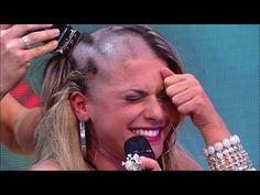 Seu cabelo 2cm (no mínino) maior em UMA SEMANA - Mamaquiagem - YouTube