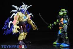 #PlaymatesToys #TeenageMutantNinjaTurtles Super Shredder Figure Review  http://www.toyhypeusa.com/2016/12/20/playmates-toys-teenage-mutant-ninja-turtles-super-shredder-figure-review/  #TMNT #Nickelodeon