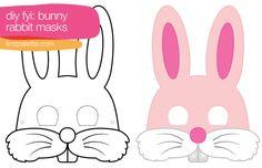 bunny-rabbit-mask-printable-kids-easter