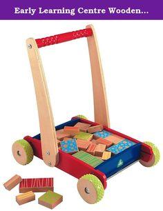 Hape Educational Toys Wooden Blocks Sorter Buy One Give One Blocks & Sorters Obedient Hape Wooden Shape Sorter Pull Toy Toys For Baby