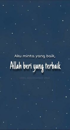 New quotes indonesia cinta singkat 23 ideas Motivational Quotes For Success, New Quotes, Happy Quotes, Life Quotes, Make It Easy, Quotes About Haters, Religion Quotes, Islamic Quotes Wallpaper, Hd Wallpaper
